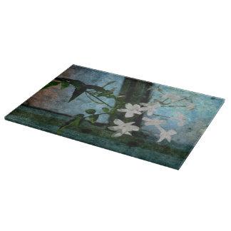 Glass Cutting Board 003c