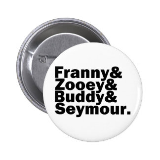 Glass Family Button