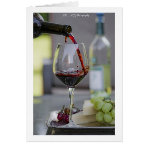 Glass for You II Cards