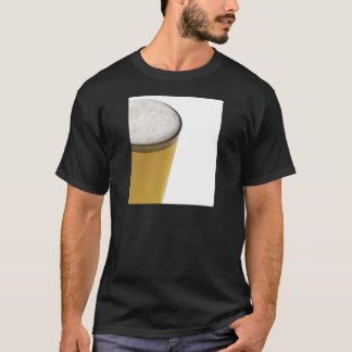 Glass of Beer T-Shirt