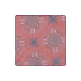 glass pattern 1 red.jpg stone magnet
