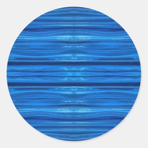 glass_purpleglitter_dot_com_031 etiqueta redonda