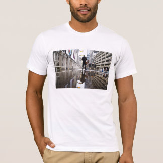 Glass Slipper T-Shirt