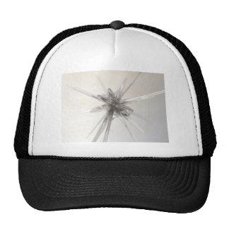 Glass Star Trucker Hat
