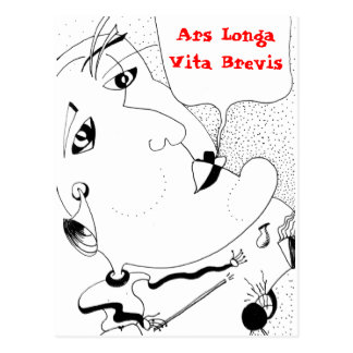 Glassblowing gifts on zazzle for Vita brevis ars longa tattoo