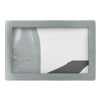 GlassDairyBottle012915.png Belt Buckle