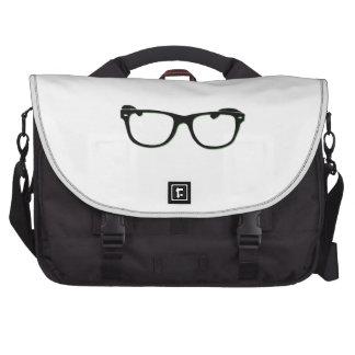 Glasses Bag For Laptop
