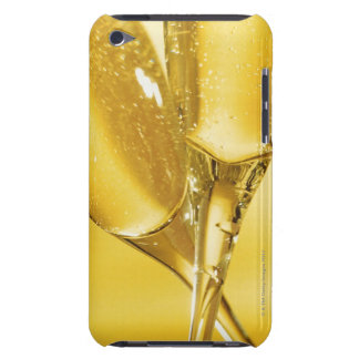 Glasses of Champagne Case-Mate iPod Touch Case
