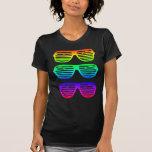 Glasses Shirt