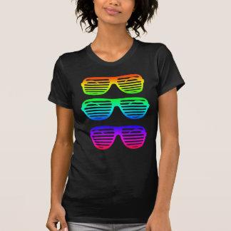 Glasses Tee Shirt