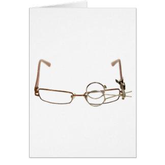 GlassesFocus052409 Card