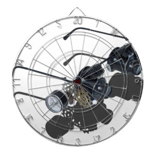 GlassesGearsGauge062115.png Dartboard With Darts