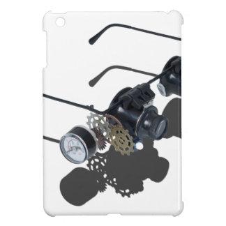 GlassesGearsGauge062115.png iPad Mini Cases