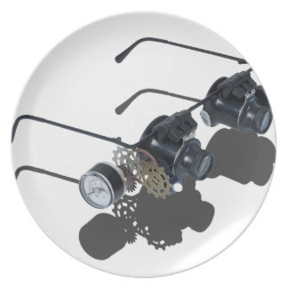 GlassesGearsGauge062115.png Melamine Plate