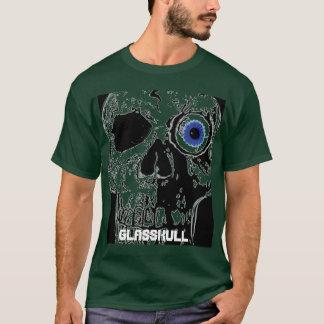 GLASSKULL T-Shirt