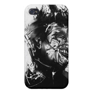 glasswall iPhone 4 cases