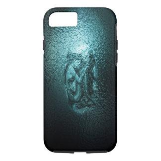 Glassy Mermaid iPhone 8/7 Case