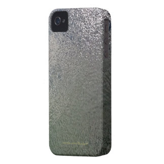 Glassy Water iPhone4 Case