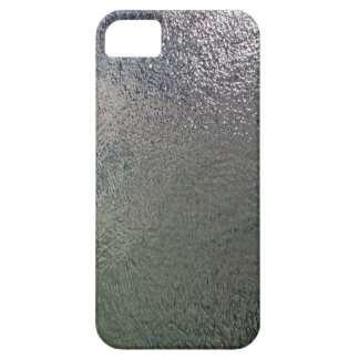 Glassy Water iPhone5 Case