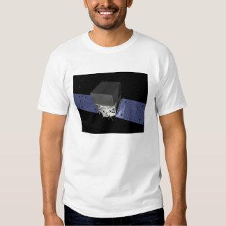 GLAST 2 T-Shirt