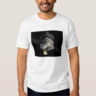 GLAST 3 T-Shirt