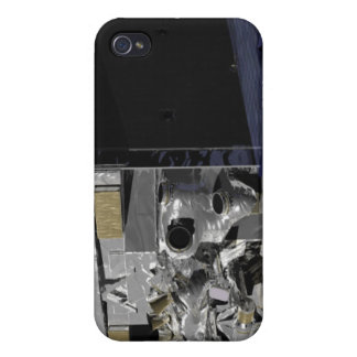 GLAST COVERS FOR iPhone 4