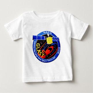 GLAST - DOE Program Logo Baby T-Shirt