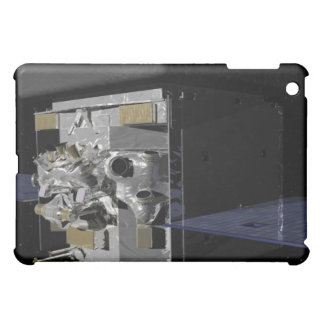 GLAST iPad MINI CASE