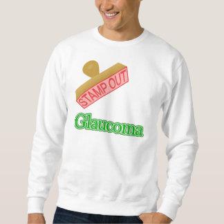 Glaucoma Sweatshirt