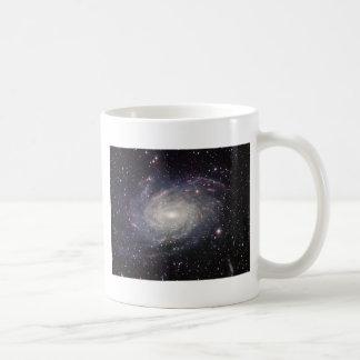 glaxay milky way mug