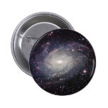 glaxay milky way pinback buttons