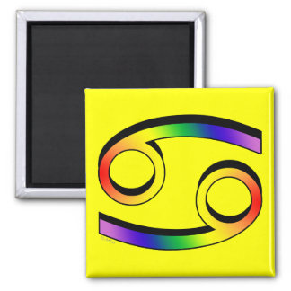 GLBT Cancer Magnet