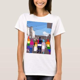 castro s clothing apparel zazzle