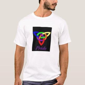 GLBT Pride Shirt