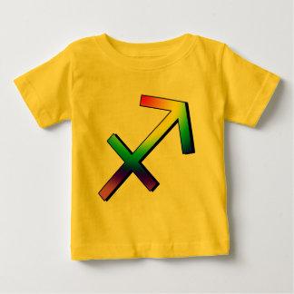 GLBT Sagittarius Shirt