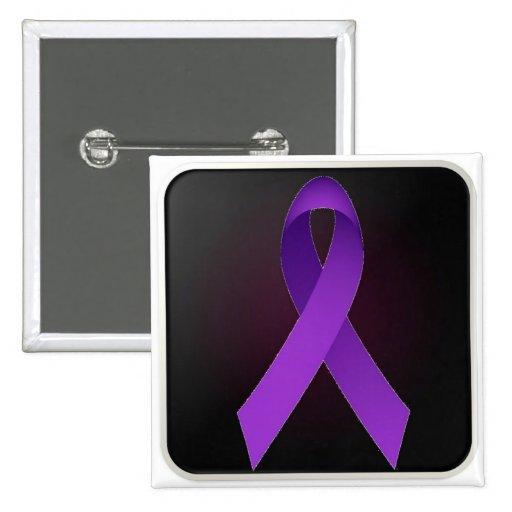 GLBT Teen Suicide Prevention Buttons