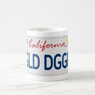 GLD DGGR Mug