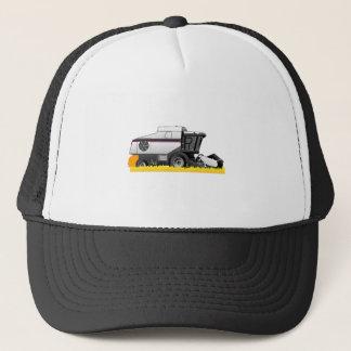 Gleaner Trucker Hat