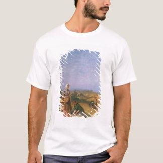 Gleaning T-Shirt
