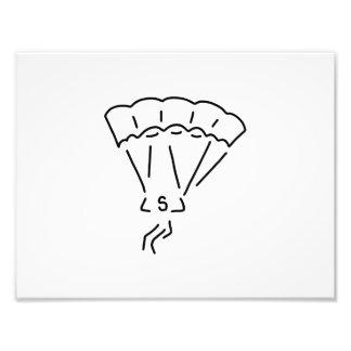 gleitschirmflieger paraglider cojinete