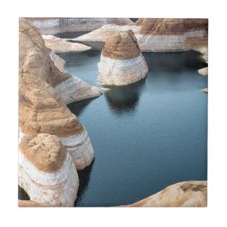 glen-canyon-1136 tiles