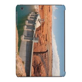 Glen Canyon Dam iPad Mini Cases