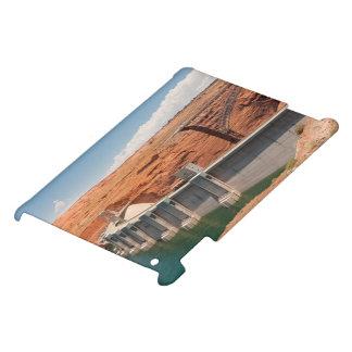 Glen Canyon Dam Case For The iPad 2 3 4