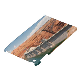 Glen Canyon Dam Case For The iPad Mini