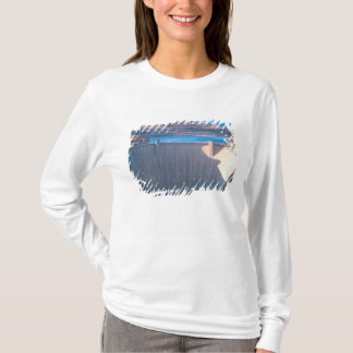 Glen Canyon Dam on the Colorado River at Page, T-Shirt