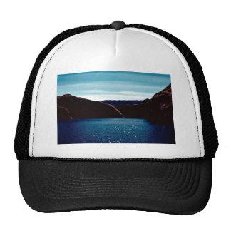 Glen Canyon Mesh Hat