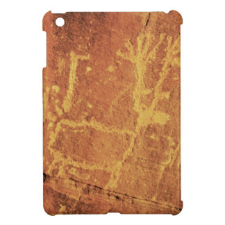 Glen Canyon National Recreation Area, Utah, USA iPad Mini Cases