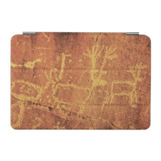 Glen Canyon National Recreation Area, Utah, USA iPad Mini Cover