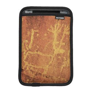 Glen Canyon National Recreation Area, Utah, USA Sleeve For iPad Mini