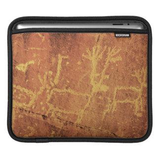 Glen Canyon National Recreation Area, Utah, USA Sleeve For iPads